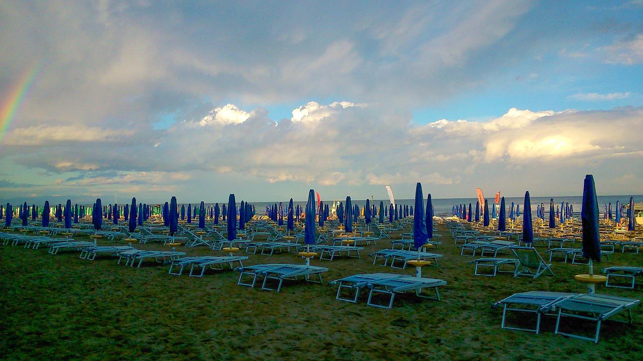 Hotel Benessere a Lignano